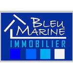 BLEU MARINE IMMOBILIER