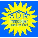 ADR Immobilier Commissions Low Cost