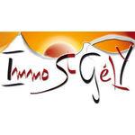IMMO SAINT-GELY